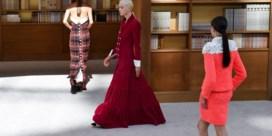 Ook Chanel werft chef diversiteit aan om uitschuivers te vermijden