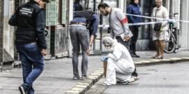 Burgemeester beslist shishabar waar granaat ontplofte te sluiten