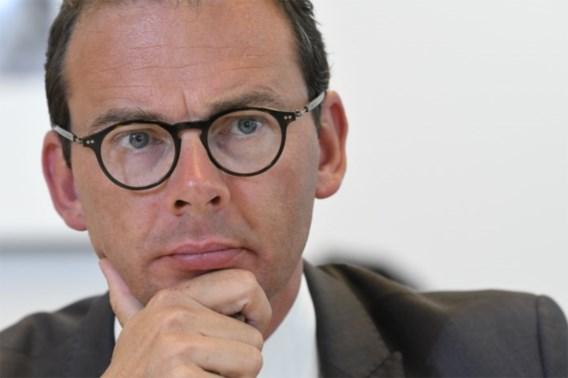 CD&V-jongeren snoeihard voor eigen partij: 'Geen verhaal, te wollig en te weinig concreet'