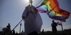 Rusland veroordeeld voor discriminatie holebiverenigingen