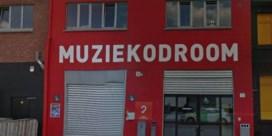 Muziekodroom krijgt dit jaar 400.000 euro
