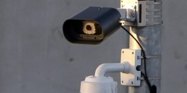 'De anonimiteit in grote steden werkt vluchtmisdrijf in de hand'