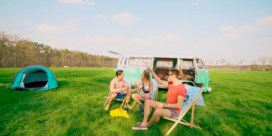 'Rijvers is snelst groeiende festival van Vlaanderen'