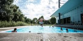 Na het stadionverbod: het zwembadverbod