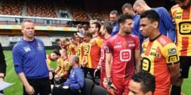 Alleen het stigma van valsspeler rest voor KV Mechelen