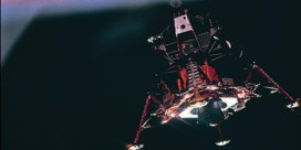 Oneindig veel slimmere computers en toch raken we niet verder dan ISS