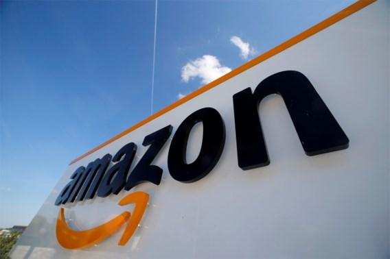 Europese Commissie opent formeel onderzoek naar Amazon