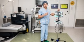 Pilootproject moet carrièreswitch naar verpleegkundige vergemakkelijken