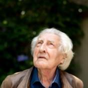 Paul Van Hoeydonck: de enige Belg op de maan