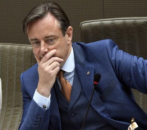 De Wever zet deur op een kier voor btw-verlaging op elektriciteit