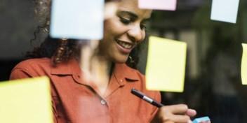 Tien dingen waar elke zelfbelegger op moet letten