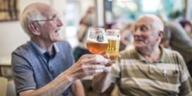 Belg leeft opnieuw langer: levensverwachting blijft stijgen