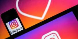 Instagram zet nieuwe tools in in strijd tegen cyberpesten