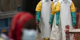 Congo wijst Belgisch ebolavaccin af