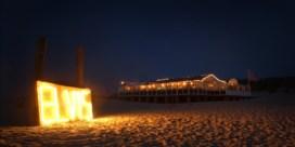 De omweg waard: Heartbreak Hotel, pleisterplek voor eenzame zielen