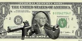 Verandert handelsoorlog in een muntoorlog?