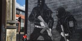 In Noord-Ierland verdubbelde aantal zelfmoorden na vrede