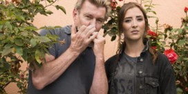 Paul Michiels en dochter Maxine : 'Als papa het niet weet, dan weet niemand het'