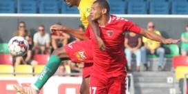 KV Oostende besluit voorbereiding met ruime zege tegen Griekse tweedeklasser