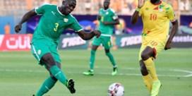Twee oude bekenden van Jupiler Pro League staan in Elftal van het Toernooi van de Afrika Cup