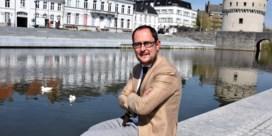 Van Quickenborne overweegt deelname aan voorzittersverkiezingen Open VLD