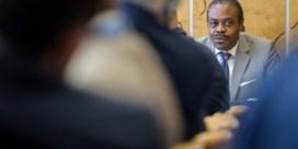 Congolese minister van Volksgezondheid stapt op door ebolacrisis
