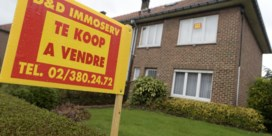 Risico op oververhitting woningmarkt neemt toe