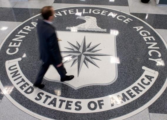 Trump ontkent dat Iran Amerikaanse spionnen arresteerde