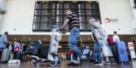 TUI fly gaat uw handbagage voortaan strenger controleren