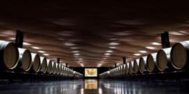 Bordeaux kampt met déjà-bugevoel