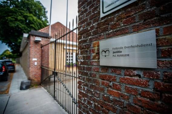 Laatste uit Ruiselede ontsnapte gevangene weer opgepakt