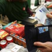 Nieuw voorstel moet geldautomaat in supermarkt terugbrengen