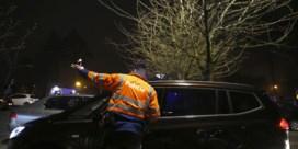 Afschaffing politiepremies rendeert in ... 2063