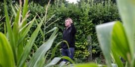 Ook Frans dossier bezorgt Monsanto hoofdpijn