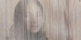 De verhalen achter een stuk stof: gesloten MoMu organiseert expo op verplaatsing