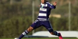 Aston Villa legt tien miljoen euro neer voor voormalig Anderlecht-aanvaller Trezeguet