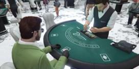 Gokken in Grand Theft Auto: legaal, maar op het randje