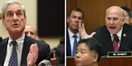 Mueller waarschuwt voor inmenging in 2020