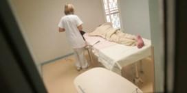 Gedwongen opname moet patiënt beter beschermen