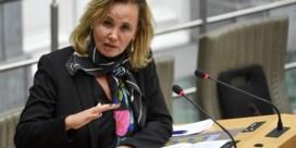 Leuvense moskee ontkent beweringen Homans: 'Vrouwenrechten worden hier wel gerespecteerd'