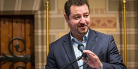 Brussels Parlementslid Ouriaghli (PS) verdacht van corruptie: 'Zie geen enkele reden voor ontslag'