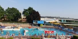 Vlaams Belang kondigt acties aan na boerkini-incident in zwembad