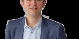 Frank Deboosere: 'Wie nu nog orakelt dat er niets aan de hand is, is stekeblind'
