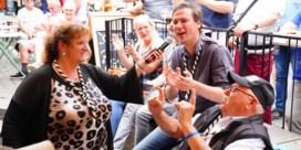 Gentse Feesten moeten het met bijna 200.000 bezoekers minder stellen