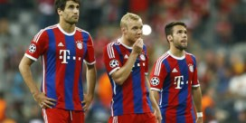 Sebastian Rode keert na vijf jaar definitief terug naar Eintracht Frankfurt