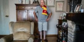 Supporters KV Mechelen: 'Omkoping? Het was zelfverdediging'