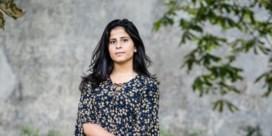 'Mijn zus kreeg stroomstoten, is geslagen en onderworpen aan waterboarding'