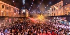 Onderzoek naar mogelijke verkrachting tijdens Gentse Feesten