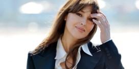 Monica Bellucci te gast op Filmfestival van Oostende