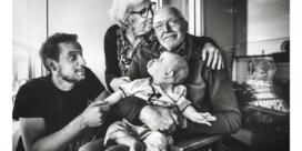'Paps was zorgzaam voor ons, wij willen dat nu zijn voor hem'